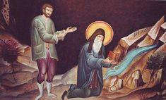 Raphael Angel, Archangel Raphael, Christ The Good Shepherd, Byzantine Icons, Albrecht Durer, Guardian Angels, Cappadocia, Orthodox Icons, Angel Art