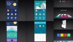 Hydrogen OS ROM available for OnePlus One (Download link)