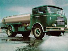 Skoda 706 kropici vuz New Trucks, Cool Trucks, Pickup Camper, Vintage Trucks, Classic Trucks, Old Cars, Cars And Motorcycles, Dream Cars, Jeep