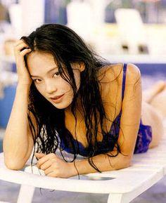 Shu Qi Shu Qi, Chinese Actress, Taipei, Actresses, People, Model, Door Prizes, Couples, Female Actresses
