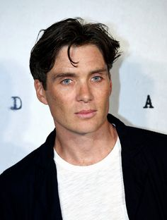 """Cillian Murphy Photos - Cillian Murphy attends the """"Anthropoid"""" UK film premiere at the BFI Southbank on August 2016 in London, England. Billy Idol, Traje Peaky Blinders, Gorgeous Men, Beautiful People, Hello Beautiful, Murphy Actor, Photos Free, Cillian Murphy Peaky Blinders, My Sun And Stars"""