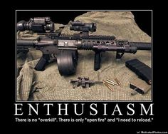 images of military motivational posters funny 60894 demotivational poster wallpaper