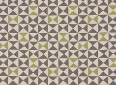 Fabric | ROMO | Quadra 7432/06