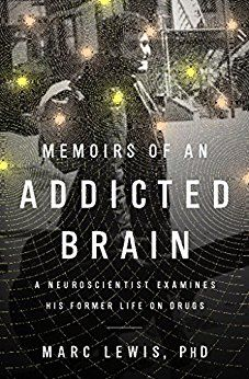 https://www.amazon.co.uk/Memoirs-Addicted-Brain-Neuroscientist-Examines-ebook/dp/B06XCGZS5P/ref=sr_1_2?ie=UTF8&qid=1510414129&sr=8-2&keywords=Memoirs+of+an+Addicted+Brain