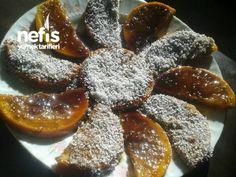Demir Eksikliği İçin Demir Deposu Turkish Recipes, Italian Recipes, Ethnic Recipes, Easy Healthy Recipes, Vegan Recipes, Easy Meals, Cooking Tips, Cooking Recipes, Breakfast Recipes