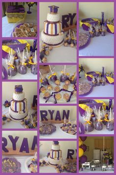 Backyard Graduation Party Ideas In Purple And Gold. Dining Room Nook Sets. Round Dining Room. Decorating Your Bedroom. Kitchen And Dining Room Tables. Room Separators Ikea. Letter Decoration. Cheap Living Room Chairs. Dorm Decor