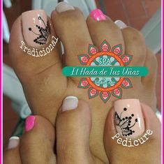 Nails Design, Print Tattoos, Finger Nails, Stiletto Nails, Red Gel Nails, Gold Nails, Classy Gel Nails, Best Nails, Pedicures