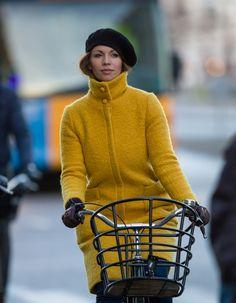 Copenhagen Bikehaven by Mellbin - Bike Cycle Bicycle - 2017 - 0002