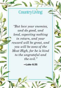 Verses About Kindness, Verses About Peace, Peace Of God, Peace And Love, Isaiah 52 7, Peace Bible Verse, Justified By Faith, Comforting Bible Verses, Overcome The World