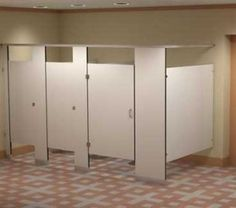 Bathroom Stall Panels bathroom partitions prices | ideas | pinterest | toilets, bathroom