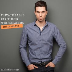 8a4cbe7a83264 Wholesale Private Label Shirts Supplier and Manufacturer in USA, Australia