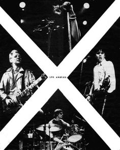 X, 1980