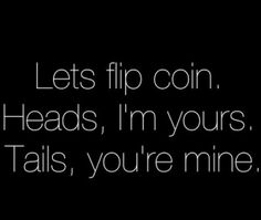 50 Flirty Quotes For Him And Her - Part 43