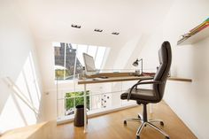 Tour a Posh Apartment in Paris | 2016 | HGTV >> http://www.hgtv.com/design/ultimate-house-hunt/2016/international-homes/international-homes-posh-apartment-in-paris?soc=pinterest