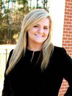 Rebecca Hawk - Natalie Poteete Team #NataliePoteeteTeam #AccountsManager #REMAX #RealEstate #Agent #Augusta #Georgia