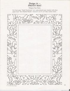 Printable papercutting templates - Bing images