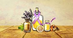 The Truth About Essential Oils And Cancer