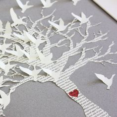 """Say """"I Do"""" to Memorable Details on Etsy Weddings"""