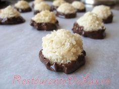 Bombonele_cu_nuca_de_cocos_si_ciocolata_6