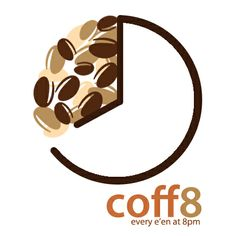 logo design for an imaginary coffee shop House Logos, Coffee Snobs, Things To Think About, Canning, Design, Home Canning, Home Logo, Conservation