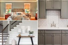 It's out with the old and in with the new for 2017. Main Street Homes has done the homework for you by scouring the trends for 2017. Let us introduce you to what's hot (and what's not) for 2017.