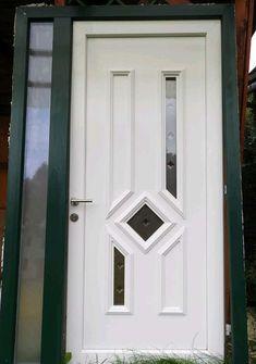 Anzeigenbild Armoire, House, Furniture, Home Decor, Clothes Stand, Homemade Home Decor, Closet, Home, Haus