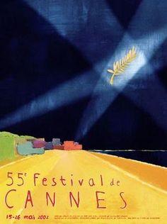 Festival de Cannes 2002