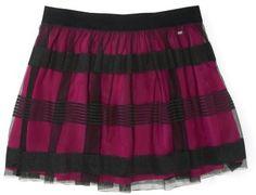 #Aeropostale              #Skirt                    #Striped #Mesh #Woven #Skirt                        Striped Mesh Woven Skirt                            http://www.seapai.com/product.aspx?PID=339225