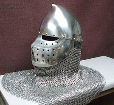 italo norman armour - Google Search