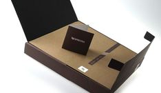 nespresso packaging - Google Search
