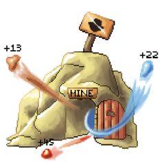 Download Mineral Clicker APK - http://apkgamescrak.com/mineral-clicker/
