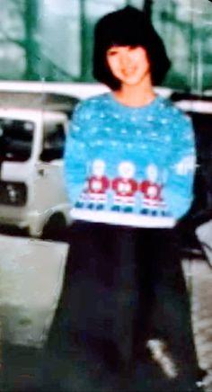 Seiko, Christmas Sweaters, Fashion, Moda, Christmas Jumper Dress, Fasion, Trendy Fashion, La Mode