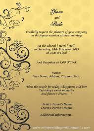 7 best wedding invitations images on pinterest indian bridal card image wedding invitations cards wedding invitations cards 11 best free home design idea inspiration stopboris Image collections
