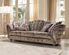 NOTE: ALL Products Are Made On Order Royal Furniture, Furniture Upholstery, Luxury Furniture, Furniture Decor, Furniture Design, Latest Sofa Designs, Modern Sofa Designs, Living Room Sofa Design, Living Room Designs