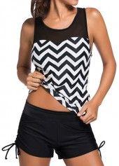 Shopping flow_Women's Fashion Clothing,Tops,Dresses Shop-Liligal