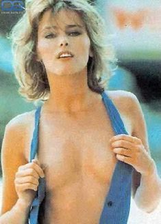 Hazell keeley naked picture