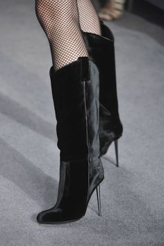 Tom Ford | Fall 2014 - Find 150+ Top Online Shoe Stores via http://AmericasMall.com/categories/shoes.html