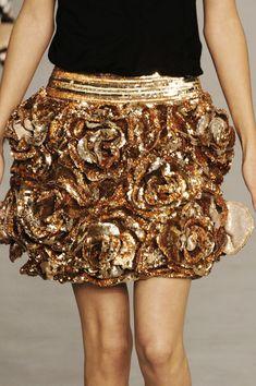 Chanel- Details