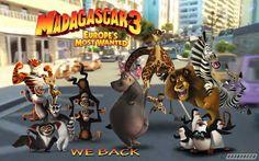 Madagascar 3 Review  http://www.novastreamovie.com/2012/09/review-madagascar-3.html