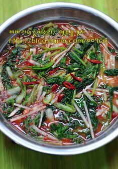 Tteokbokki Recipe, Cooking Tips, Cooking Recipes, Korean Side Dishes, Kimchi Recipe, K Food, Korean Food, Food Plating, Japchae