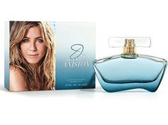 Like Jennifer Aniston, this is one perfume that never ages. With it's clean fragrance, this perfume appeals to almost everyone. Well done Aniston. Well done. Jennifer Aniston Perfume, Jennifer Lopez, Clean Fragrance, Celebrity Perfume, Summer Scent, The Beauty Department, Solid Perfume, New Fragrances, Perfume Fragrance