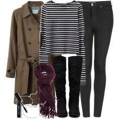 Allison Inspired Winter Concert Outfit by veterization on Polyvore featuring Organic by John Patrick, Steven Alan, Topshop, Forever 21, Acne Studios and Bobbi Brown Cosmetics Cute Casual Outfits, New Outfits, Fashion Outfits, Fashion Women, Women's Fashion, Concert Outfit Winter, Teen Wolf Outfits, Blue Long Sleeve Shirt, Red Jeans