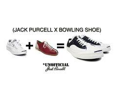 442c6a91d4d4 Wallpaper from Unofficial Jack - jackpurcells.blogspot.com · Jack PurcellCleatsFootball  ...