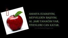 #TutumYatırım ve #TürkMallarıHaftası #meyveler #tekerlemeler #belirligünvehaftalar https://www.facebook.com/Okul-Bah%C3%A7esi-965104983549838/?fref=ts