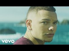 """Get Kane Brown's """"What Ifs"""" (featuring Lauren Alaina) on his self-titled debut album: http:& Lauren Alaina, Country Music Videos, Country Music Stars, Country Songs, Mp3 Song, Music Songs, Song Lyrics, Kane Brown Music, Kane Brown Songs"""