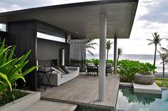 scda architects / alila villas soori, tabanan bali