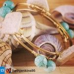 Southern Three bangles | www.ShopSouthernThree.com