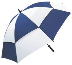 Stormshield Water Proof Golf & Outdoor Sun Protection Umbrella (two Tone): Amazon.co.uk: Sports & Outdoors
