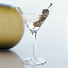 From classic gin martinis to to refreshing saketinis, here are the best recipes for martini variations.