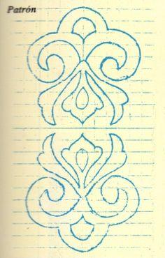 artesanias-en-cuero-015